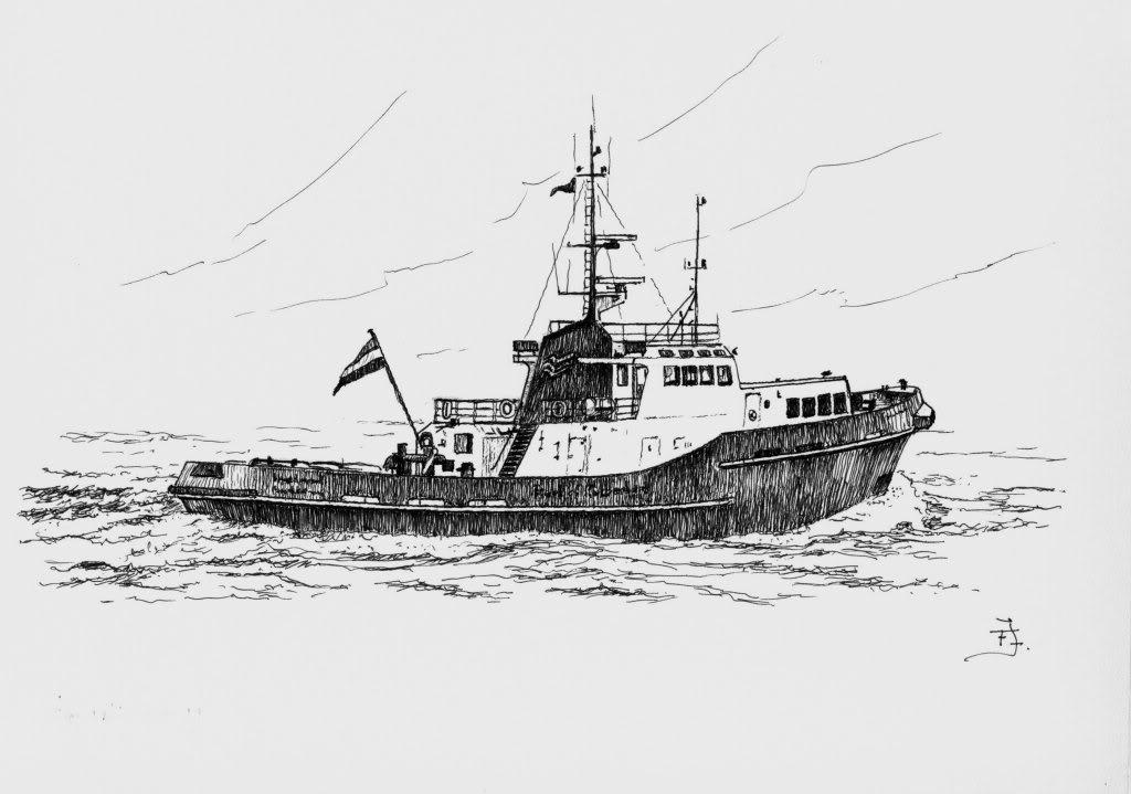 havendienst17